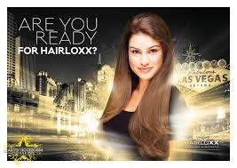 HAIRLOXX---35-40-cm