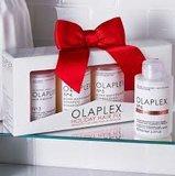 Olaplex Holiday Kit_