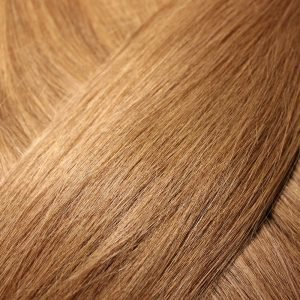 Hairloxx Professional Hairextensions 55/60cm Cannes - 25 stuks