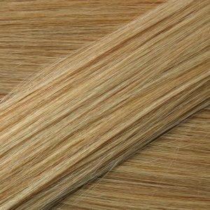 Hairloxx Professional Hairextensions 35/40 cm Monaco - 25 stuks